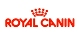Klub Top Hodowcow Royal Canin